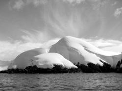 Dallman Bay, Antarctica