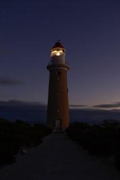 Cape du Couedic Lighthouse, Flinders Chase National Park, Kangaroo Island