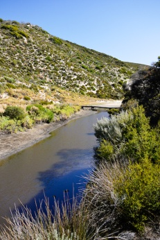 Ravine des Casoars, Flinders Chase National Park, Kangaroo Island