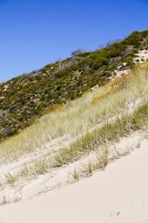 Ravine des Casoars, Flinders Chase National Park, Kangaroo Island_05