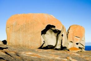 Remarkable Rocks, Flinders Chase National Park, Kangaroo Island_02