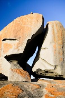 Remarkable Rocks, Flinders Chase National Park, Kangaroo Island_03