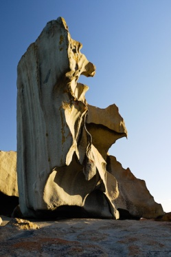 Remarkable Rocks, Flinders Chase National Park, Kangaroo Island_06