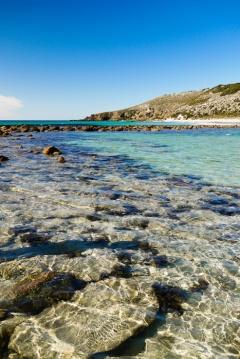 Stokes Bay, Kangaroo Island_03