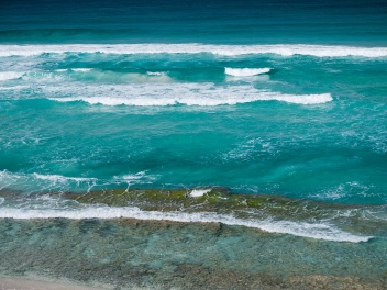 West Beach, Esperance