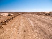 Birdsville Track, South Australia