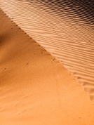 Simpson Desert National Park, Queensland