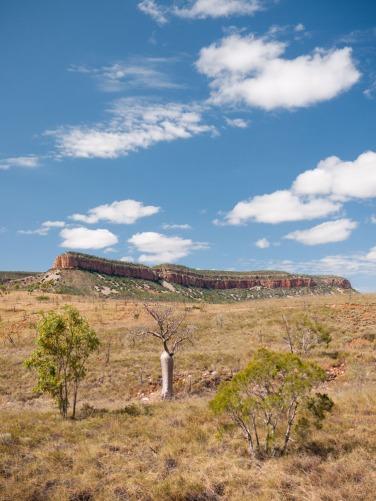 Cockburn Ranges, Kimberleys, Western Australia