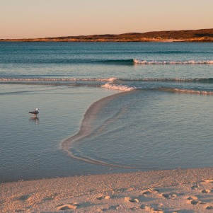Turquoise Bay, Ningaloo Marine Park, Western Australia